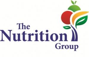 Nutrition 4C Logo